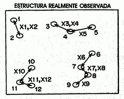 ACERO DE FACIL MECANIZACION, PARA USO EN UNA ESTRUCTURA DE MAQUINA, CON EXCELENTES CARACTERISTICAS MECANICAS.