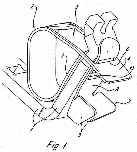Conexion con muelles de traccion para conductores de - Muelles de traccion ...