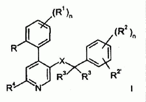 DERIVADOS DE HIDRAZIDA DEL ACIDO PIRROLIDIN-2-CARBOXILICO PARA USO COMO INHIBIDORES DE METALOPROTEASA.