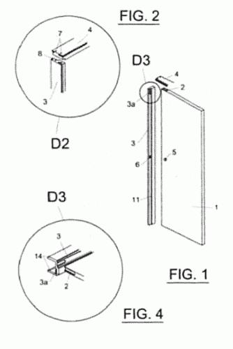 Para diferentes clases de movimiento e06b 3 48 tiene prioridad - Montaje de puertas ...