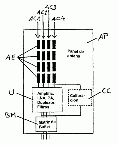 con aparato receptor p u00e1g  3   patentados com