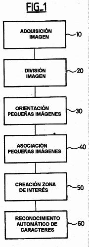 SEGMENTACION DE UNA IMAGEN DIGITAL DE UN OBJETO POSTAL POR LA TRANSFORMACION DE HOUGH.
