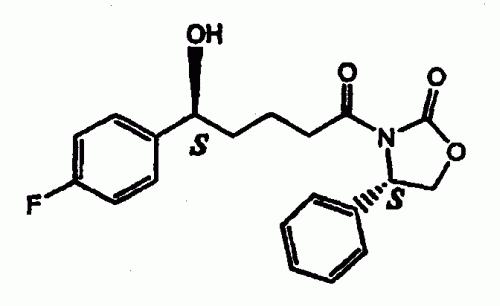 17 hidroxiesteroides en orina
