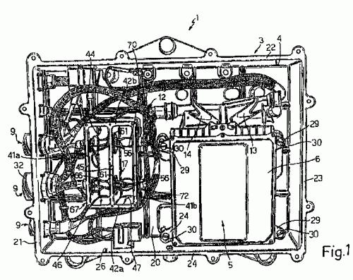 cip 2015   b60r 16  02   el u00e9ctricos    patentados com