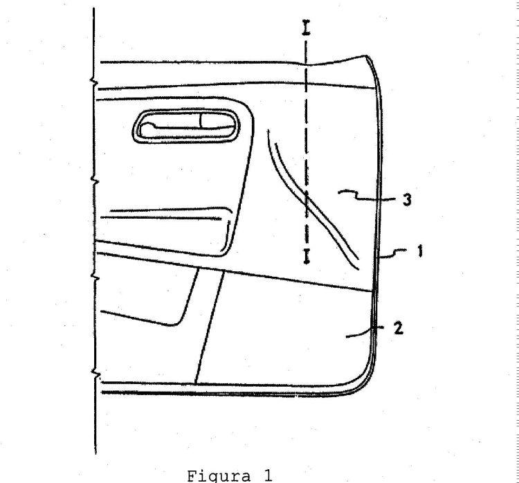 MARTINEZ MORAL, FRANCISCO JAVIER. 13 inventos, patentes, diseños y/o ...