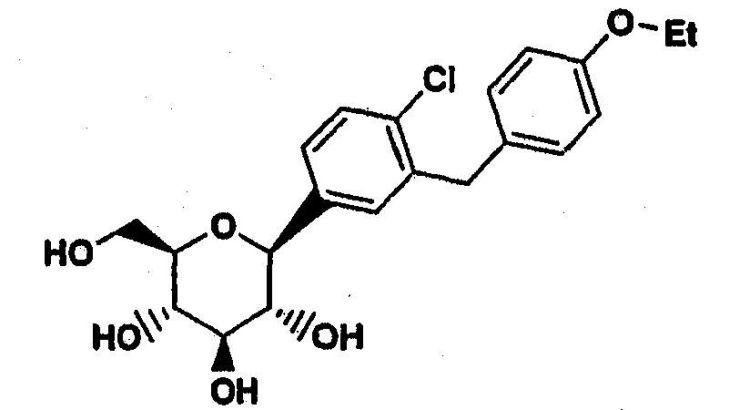 external image inhibidores-de-sglt2-y-tipo-c-aril-glucosido-y-procedimiento.jpg
