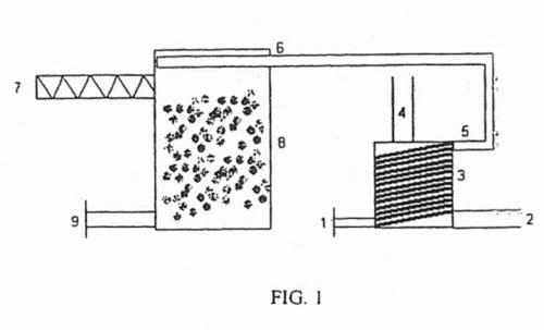 Perez lebea eduardo 7 inventos patentes dise os y o for Neumaticos fuera de uso