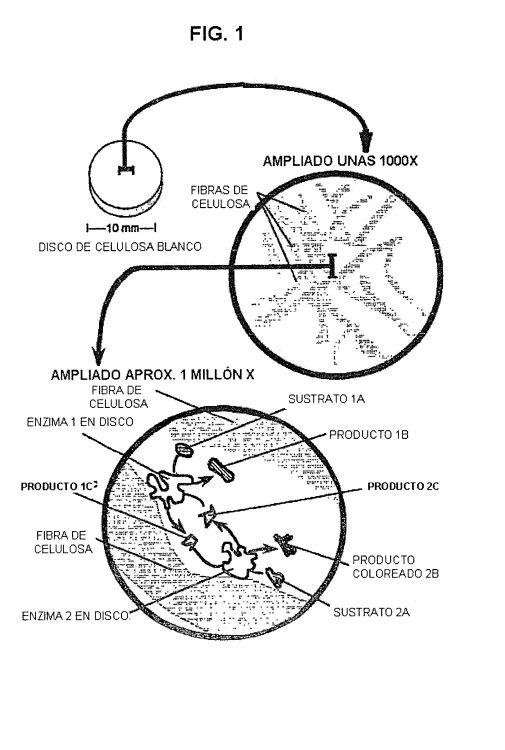 METODOS BIOLOGICAMENTE PERTINENTES PARA LA DETERMINACION RAPIDA DE LA ESTERILIZACION.