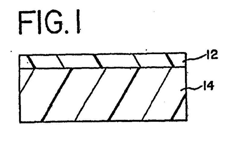 Estructura multicapa de barrera contra la humedad a base - Contra la humedad ...