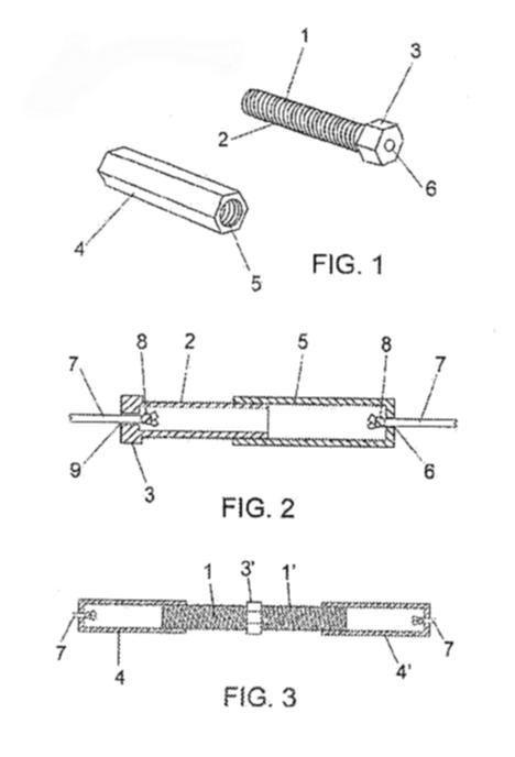 Tensor de cuerdas tendedero mesa para la cama - Nudo para tendedero ...