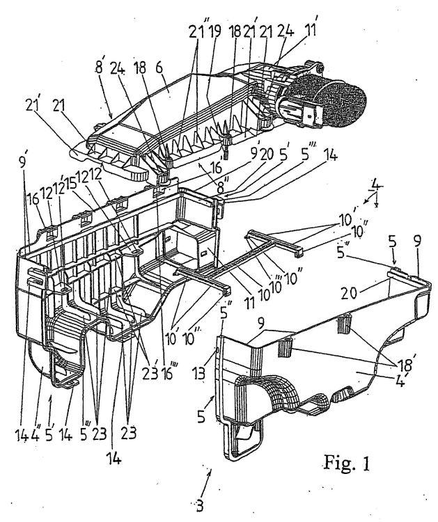 motor de aire  perfect herramienta de aire a presion con