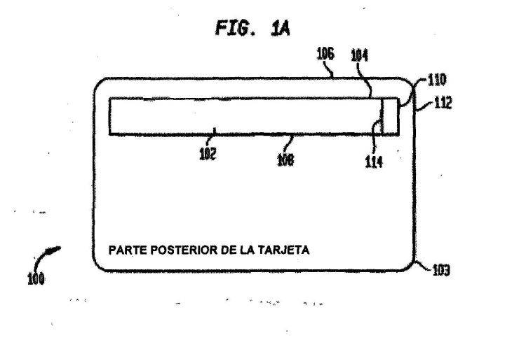 METODOS Y APARATO PARA INCREMENTAR LA DENSIDAD DE CODIGO MAGNETICO GRACIAS A LA COLOCACION PRECISA DE TRANSICIONES MAGNETICAS.