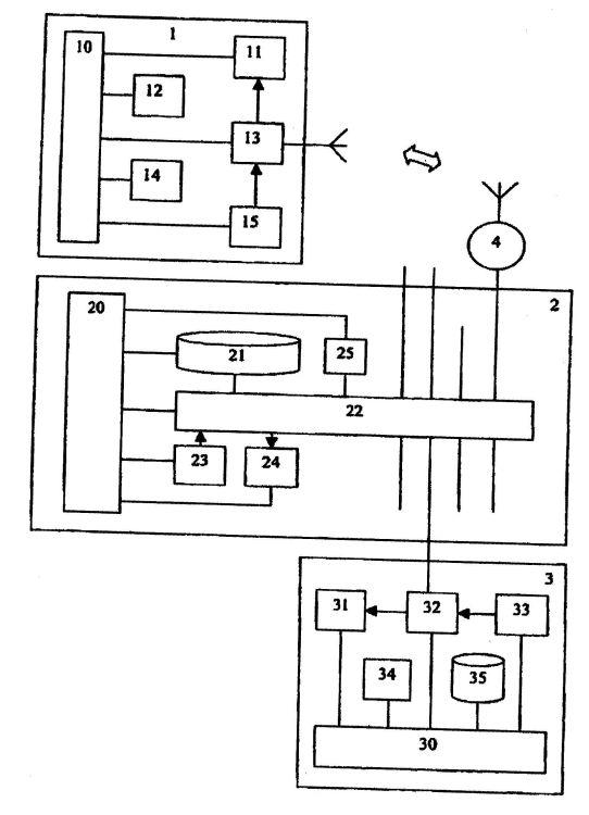 TERMINAL MOVIL Y PROVEEDORES PARA RELLENAR FORMULARIOS ELECTRONICOS.