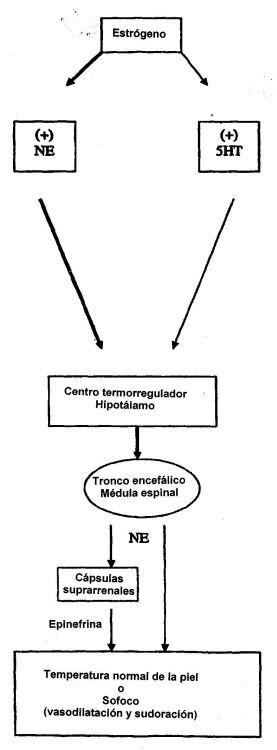 DERIVADOS DE ARIL CICLOALCANOL SUSTITUIDOS Y PROCEDIMIENTOS PARA SU UTILIZACION.