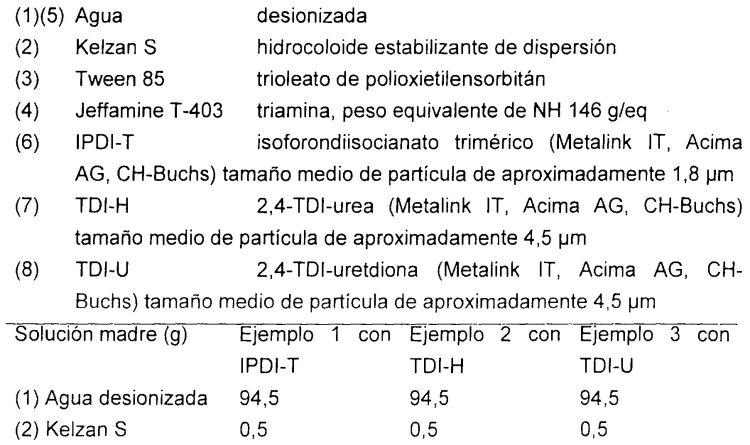 AUTOADHESIVOS CON RESISTENCIA AL CIZALLAMIENTO MEJORADO A TEMPERATURAS ELEVADAS.