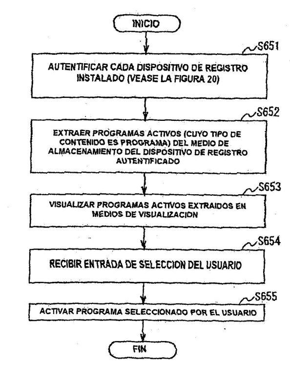 SISTEMA DE AUTENTIFICACION DE DATOS.