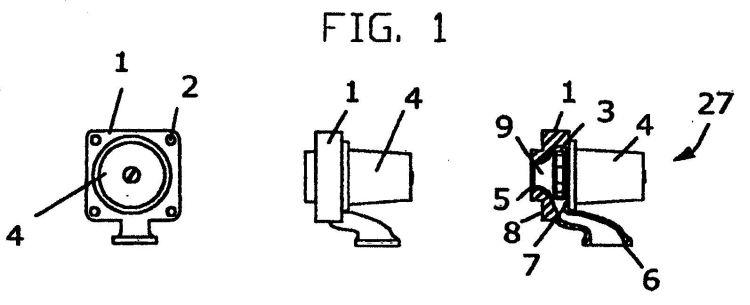 Colector para sistemas de calefaccion central - Sistema de calefaccion central ...