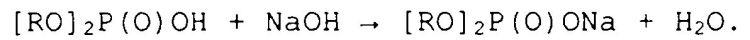 PROCEDIMIENTO Y OBTENCION DE UN CORTE C5 DE FCC ENRIQUECIDO EN ISOPROPENO Y POLIMERIZACION SELECTIVA DEL ISOPROPENO A PARTIR DE DICHO CORTE.