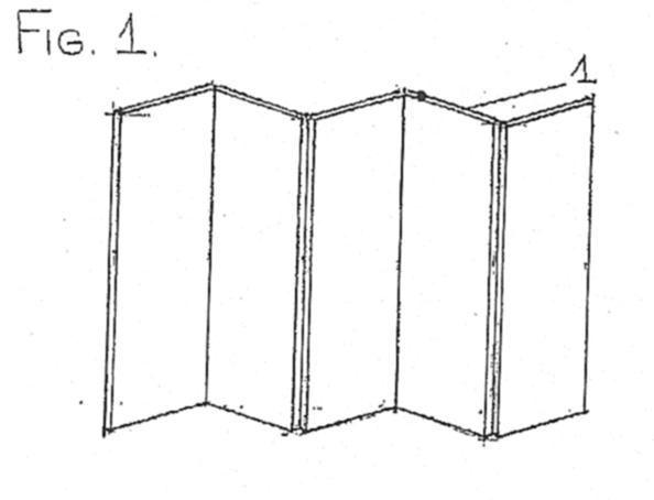 Otros muebles para salas de lactantes sillas de aseo for Espejo con almacenaje