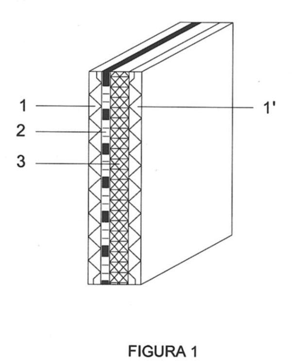 De 39 procedimiento para separar un dispositivo 39 a - Tipos de aislamiento termico ...