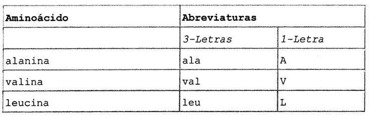 UN METODO DE TERAPIA CELULAR PARA TRATAMIENTO DE TUMORES.