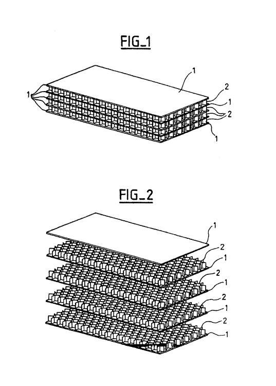 Comprar ofertas platos de ducha muebles sofas spain materiales para aislamiento termico - Materiales de aislamiento termico ...