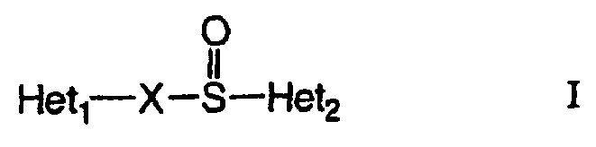METODO PARA OBTENER MICROPARTICULAS QUE CONTIENEN UN INHIBIDOR DE N+,K+ATP-ASA.
