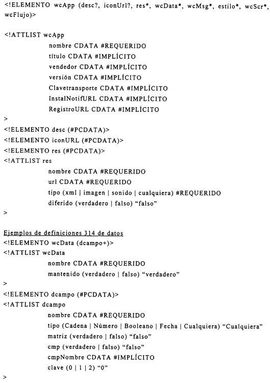 SISTEMA Y METODO PARA COMUNICAR ASINCRONAMENTE CON SERVICIOS WEB SINCRONOS A TRAVES DE UN SERVICIO MEDIADOR.