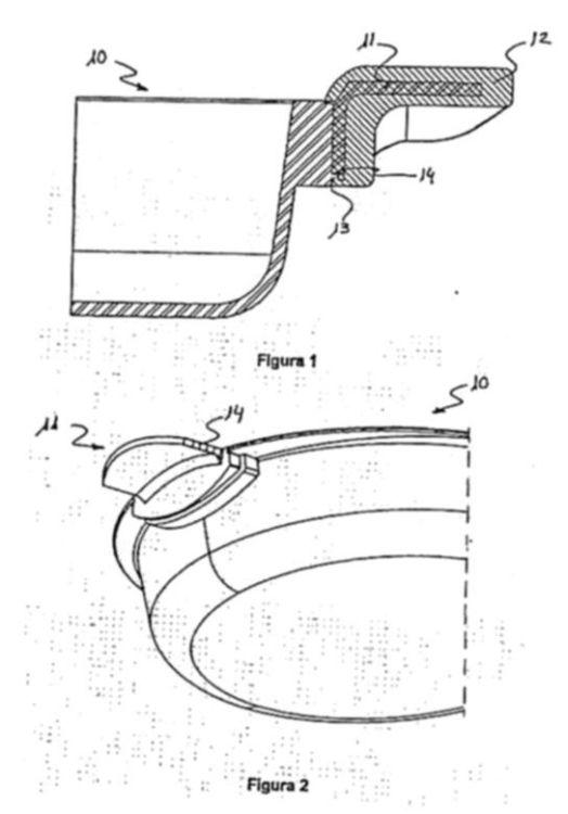 Material aislante del calor materiales aislantes with - Material aislante del calor ...