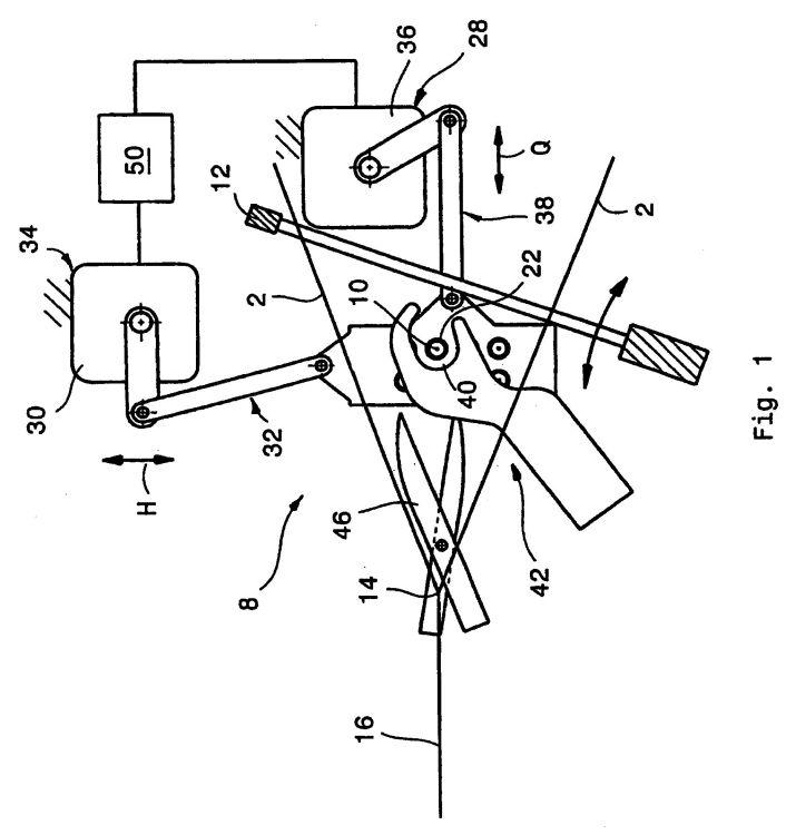 SPEICH, FRANCISCO. 61 inventos, patentes, diseños y/o modelos.
