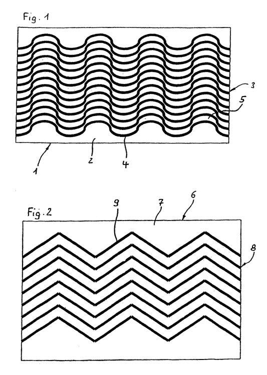 Instalacion de aislamiento acustico para un revestimiento - Aislamiento acustico para suelos ...
