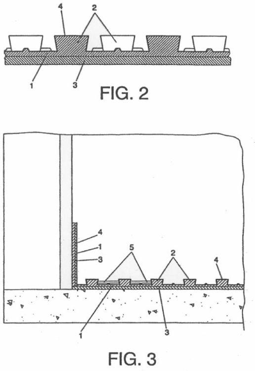 Aislante termico para suelos with aislante termico para - Aislamiento acustico para suelos ...