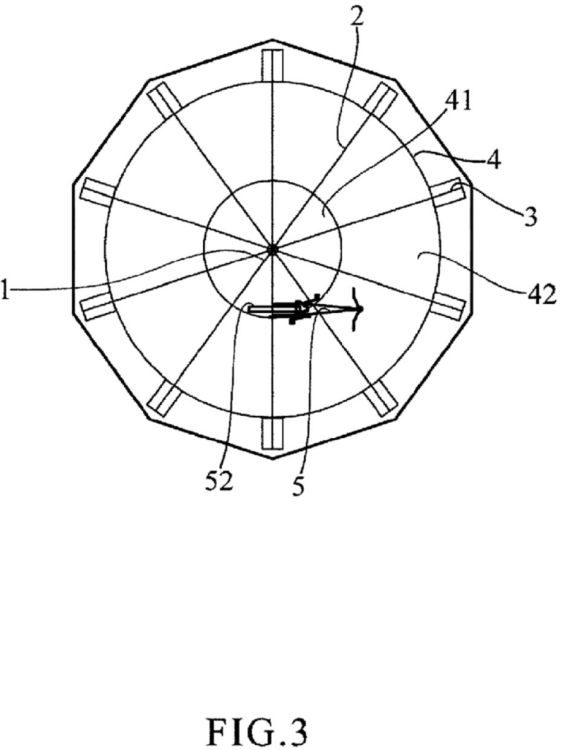 tiovivo   2   23 de diciembre de 2009    patentados com