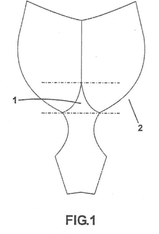 Lenceria De Baño Patrones:patronaje-para-prendas-de-ropa-interior-femeninajpg