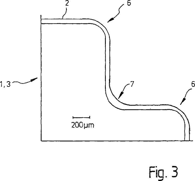 ROBERT BOSCH GMBH. 3454 patentes, modelos y/o diseños. (pag. 26)