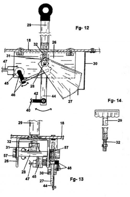 sillon giratorio electrico multi