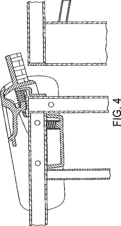 Montajes de barrera de seguridad para ni os - Barrera para ninos ...