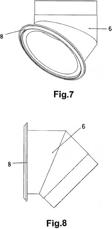 Dispositivo para ventilacion mecanica controlada - Ventilacion mecanica controlada ...