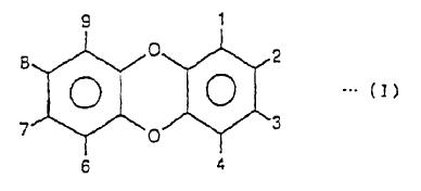 Nombre del compuesto del viagra