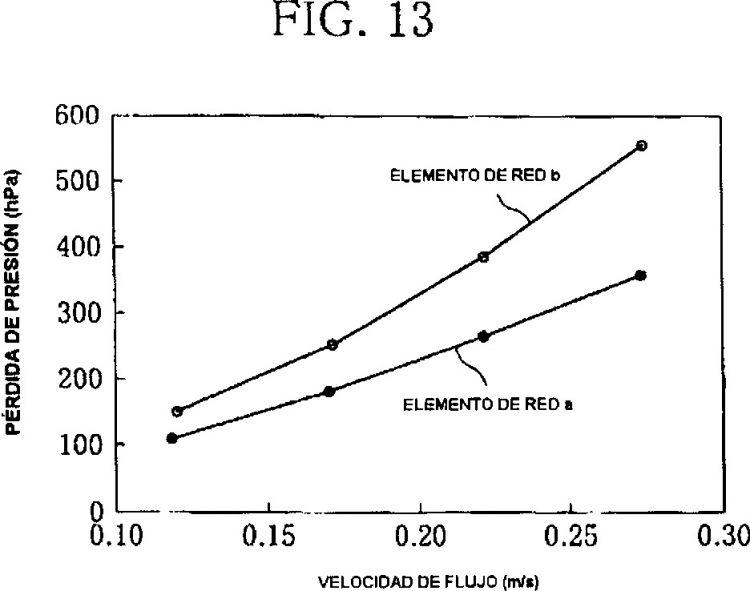 Elemento de membrana en espiral de smosis inversa m dulo for Membrana osmosis inversa