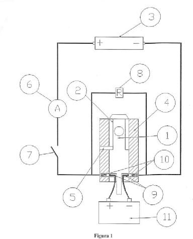 Anclaje de bicicletas electricas con sistema de carga - Anclaje para bicicletas ...