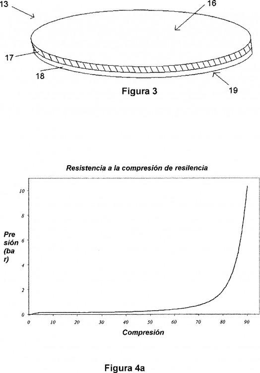 HERRAMIENTA PARA EL PULIDO DE SUPERFICIES ÓPTICAS CONVENCIONALES Y DE FORMAS LIBRES.