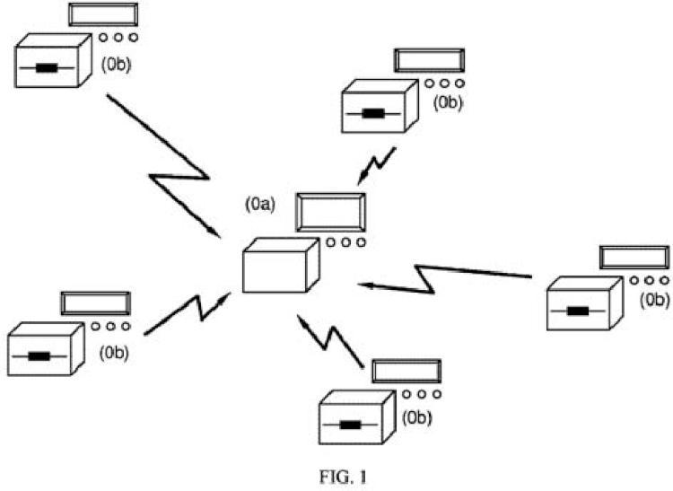 Procedimiento y dispositivo difuso multiagente para la - Calefaccion electrica consumo ...