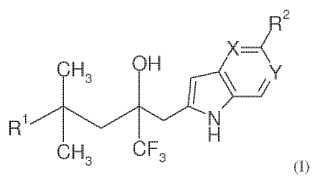 Miméticos de glucocorticoides, métodos para su fabricación, composiciones farmacéuticas y usos de los mismos.