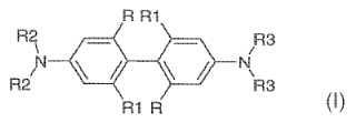 Composiciones fotopolimerizables caracterizadas por un nuevo acelerador amina para mejorar la estabilidad del color y reducir de este modo el estrés de polimerización.