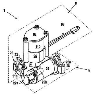 Controlador de flujo mejorado para un dispensador de bebidas.