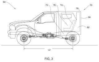 Vehículo de alta movilidad convertido y procedimiento de conversión del mismo.