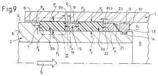 Sistema de conexión para sistemas conductores de fluidos.