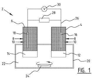 Sistema generador de energía y método para el mismo.