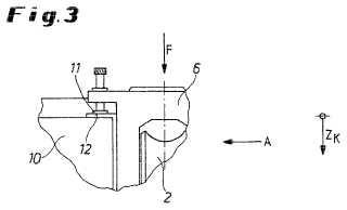 Procedimiento para el ajuste de la posición de un cilindro en un soporte de laminador de un laminador y sistema formado por un laminador y un puesto de calibrado para la realización del procedimiento.